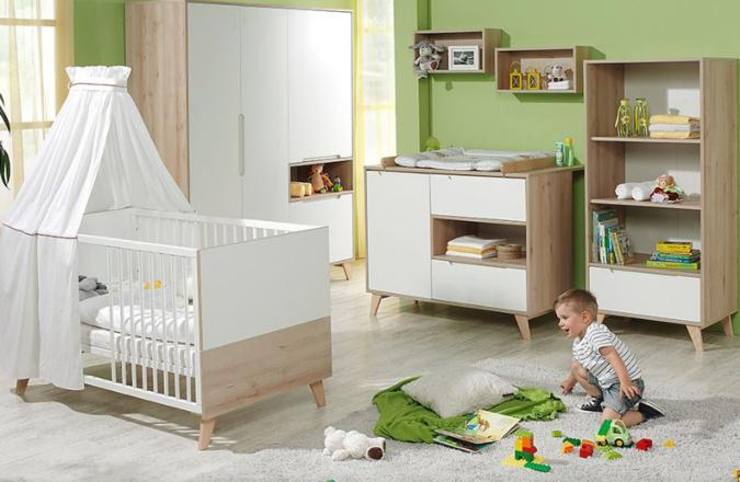 Geuther Baby Kids Furniture