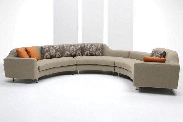 Top Designs The Most Por Products Of Catalog