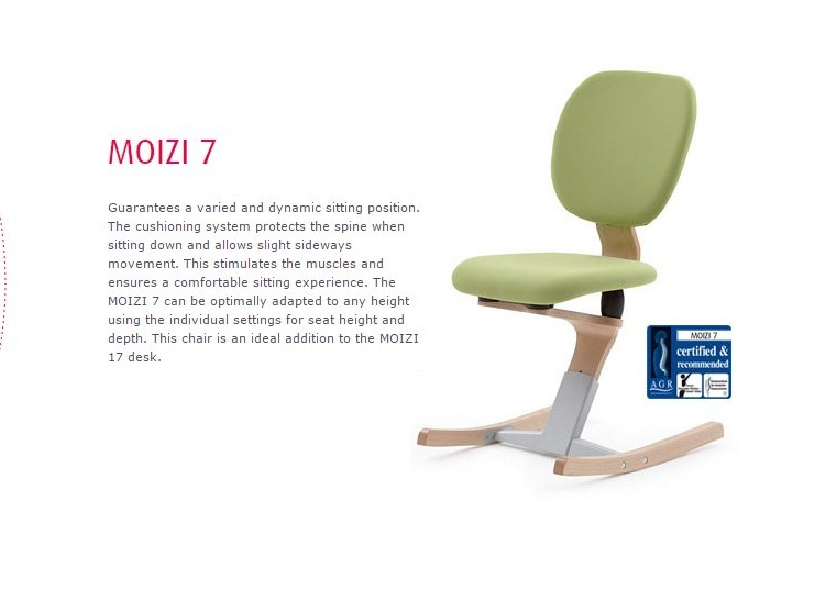 MOIZI - Functional u0026 Relaxation Chairs.. GERMANY  sc 1 st  e-CatalogBank.com & B2B Furniture Portal : Home Hotel Office Garden u0026 for more ...